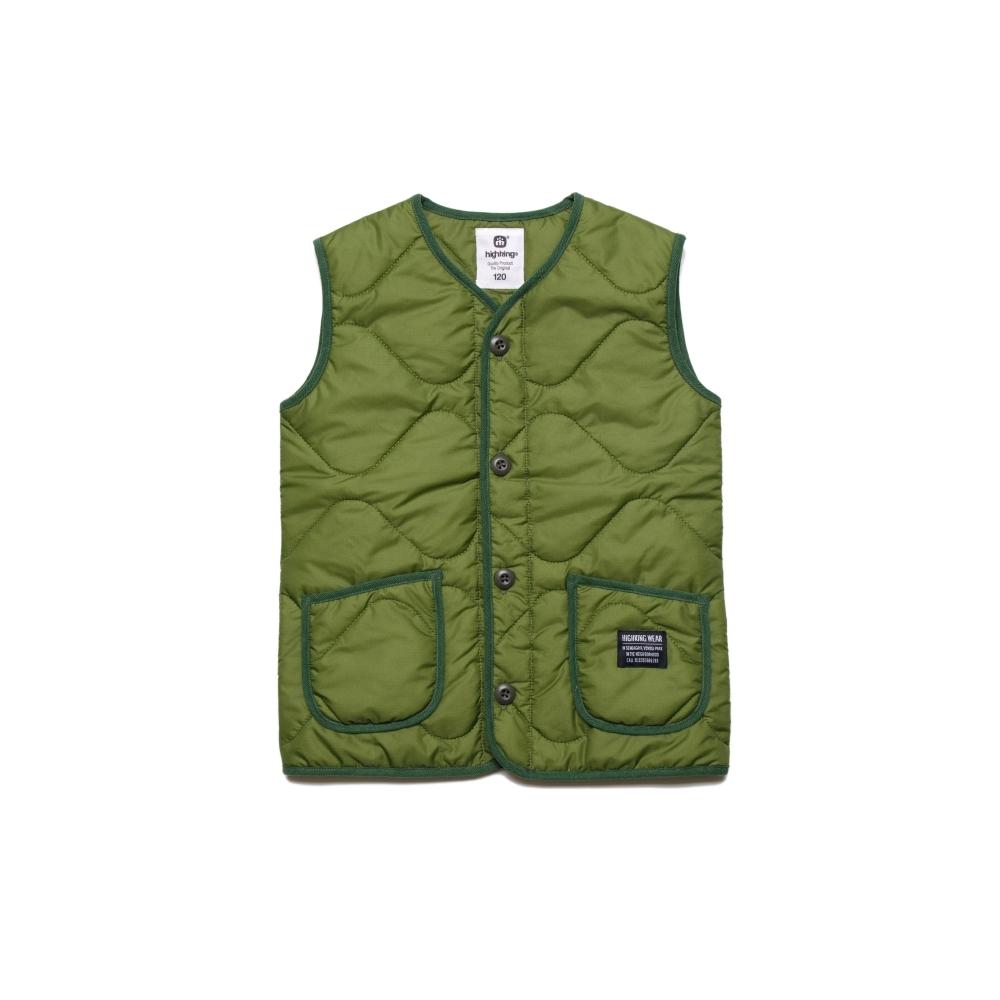 jolly vest
