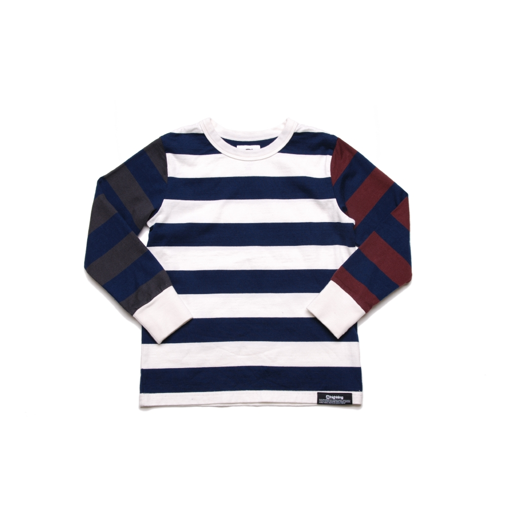 hockney long sleeve