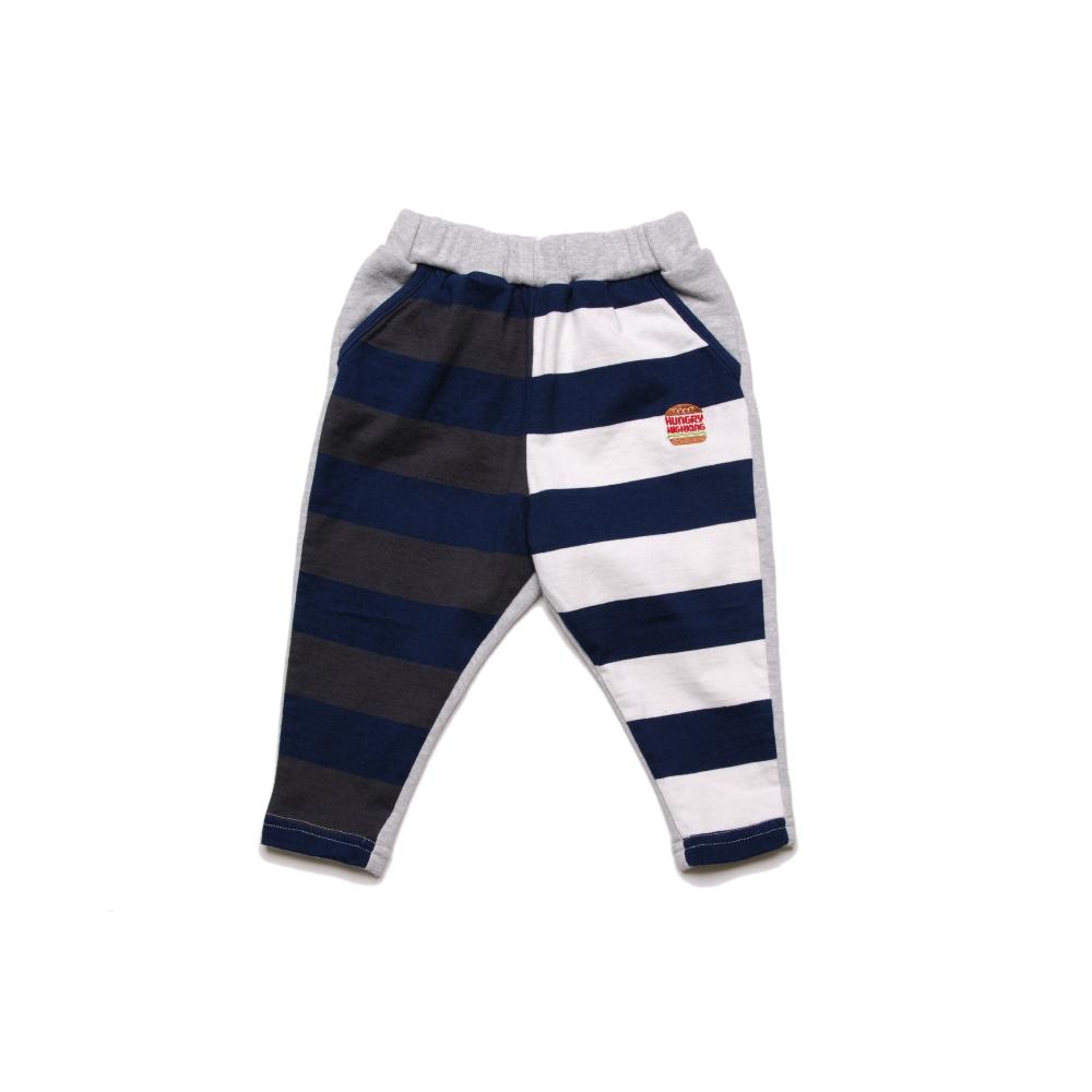 pwb pants