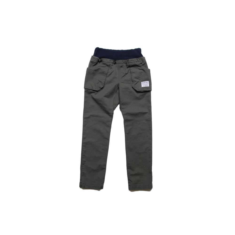 stuff pants