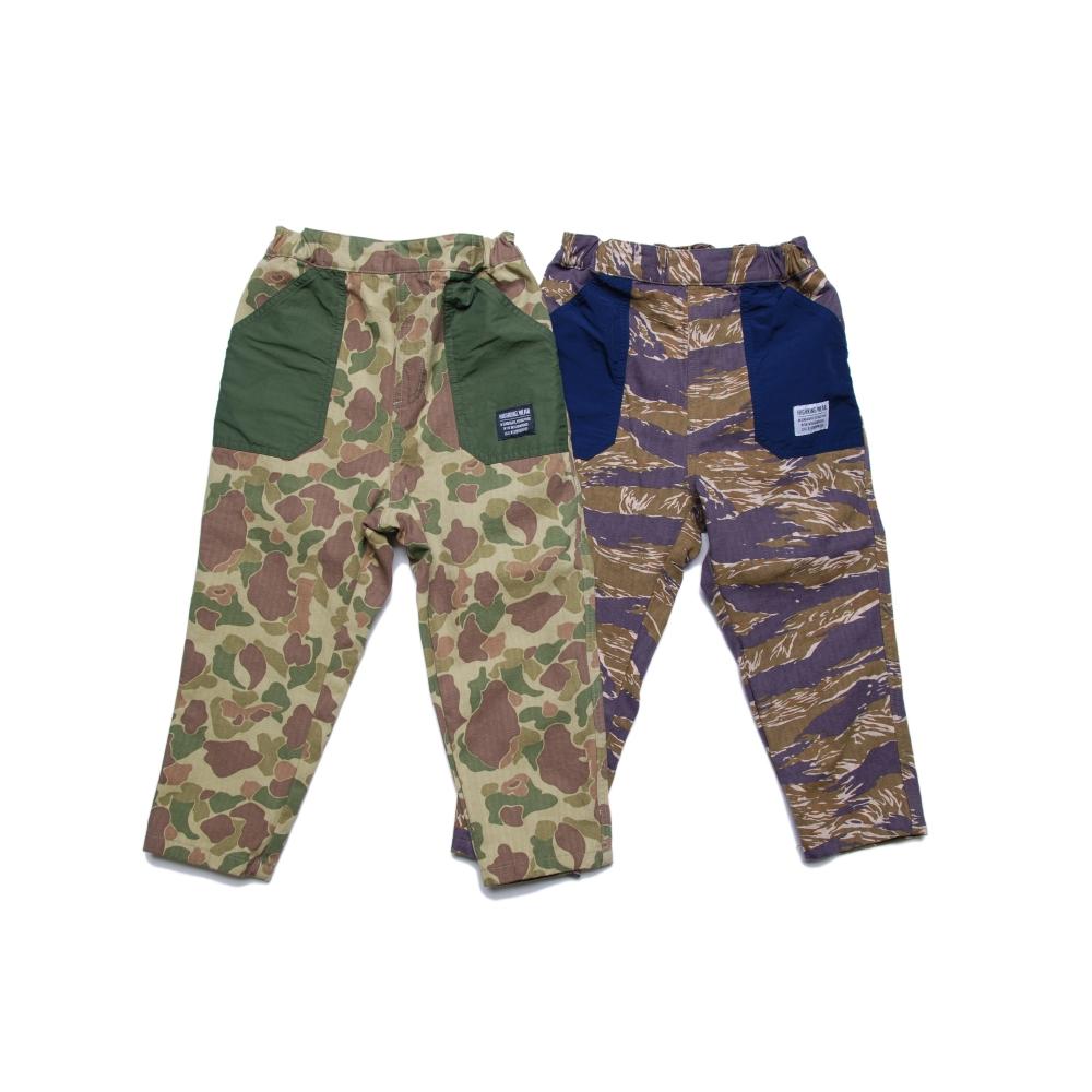 memphis pants