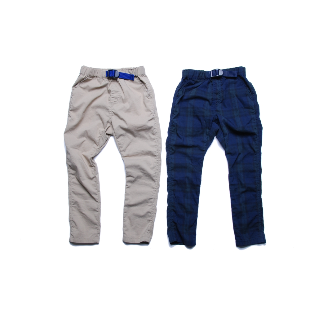 community pants