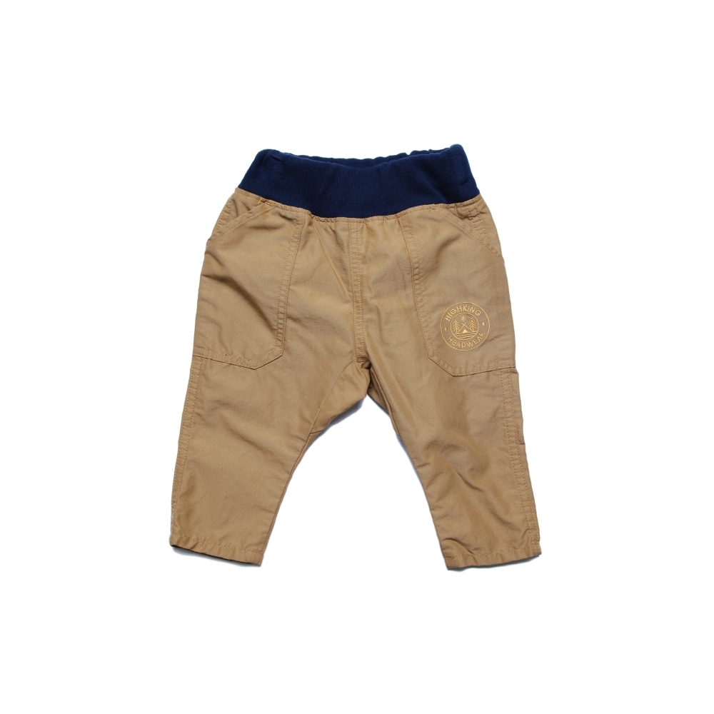 sand pool pants