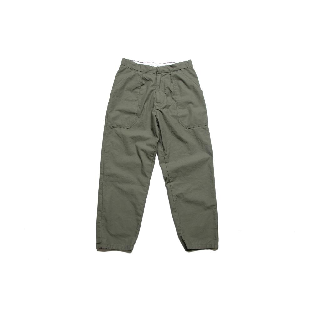 age pants