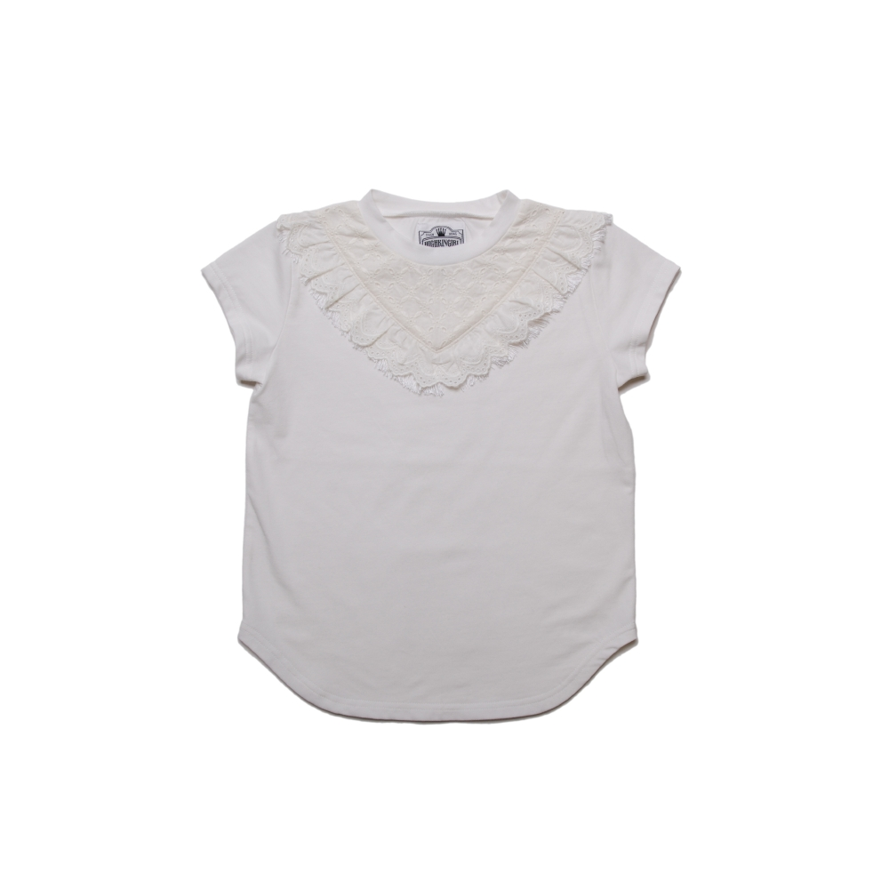 halia short sleeve