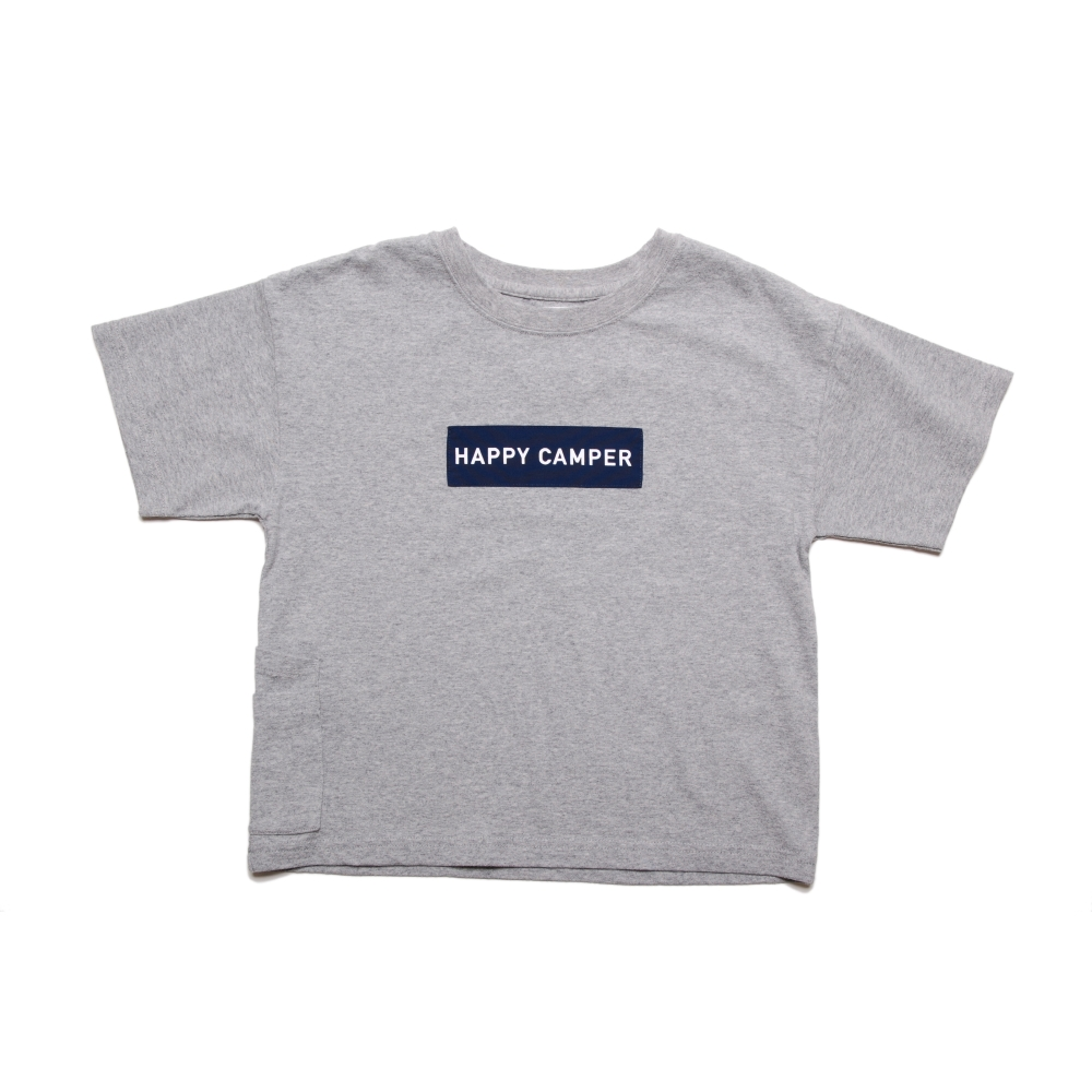 supply short sleeve