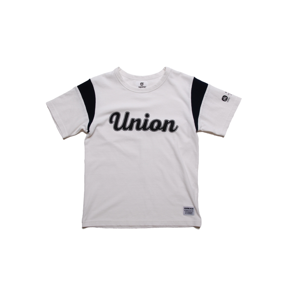 union short sleeve