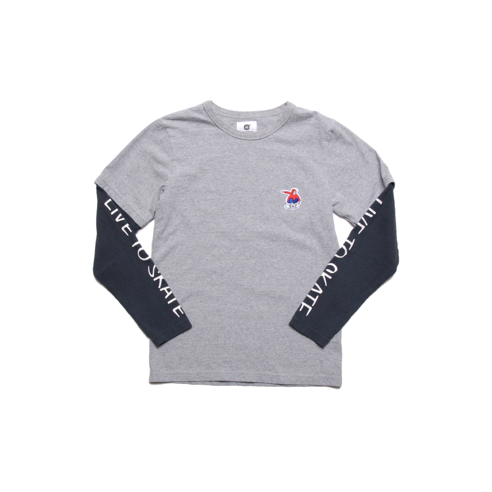tony long sleeve