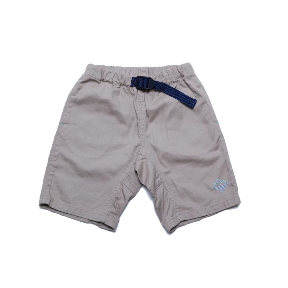 stream shorts