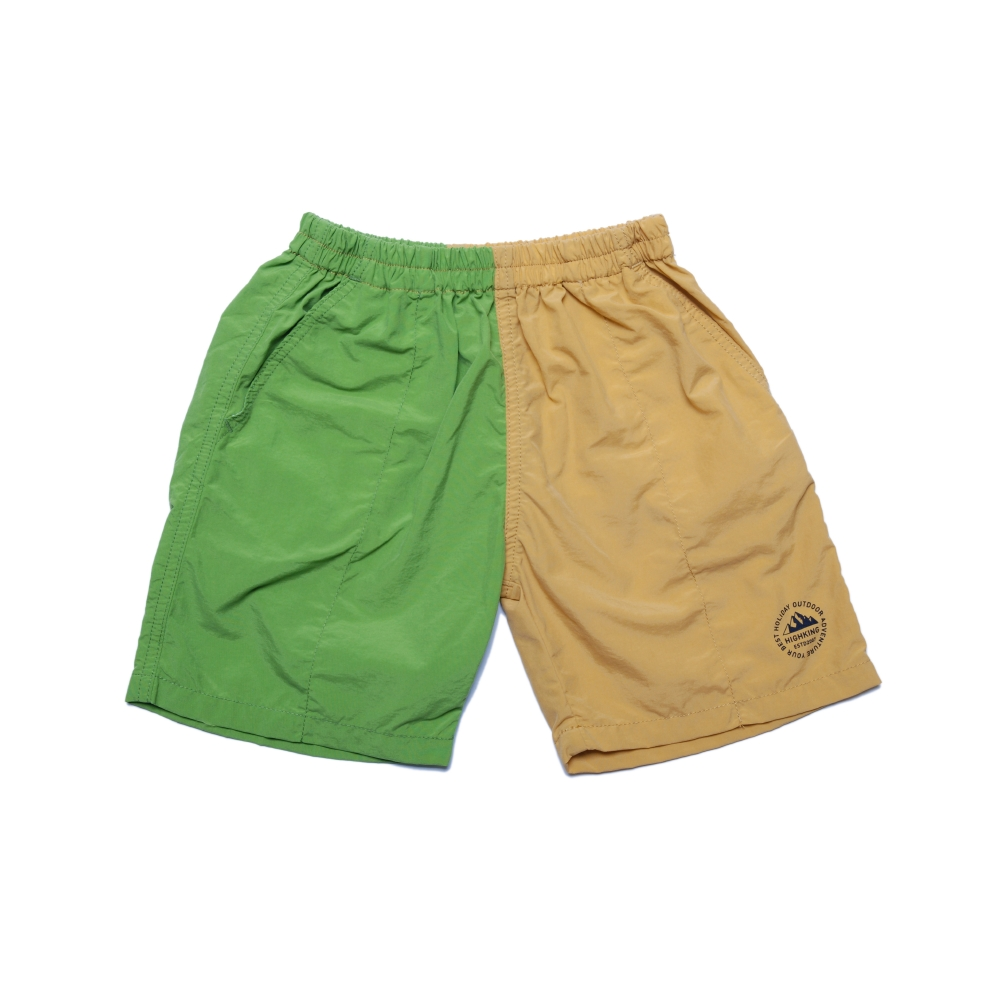 cave shorts