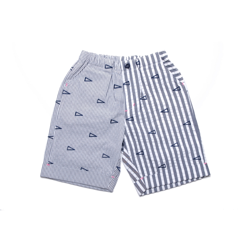pacific shorts