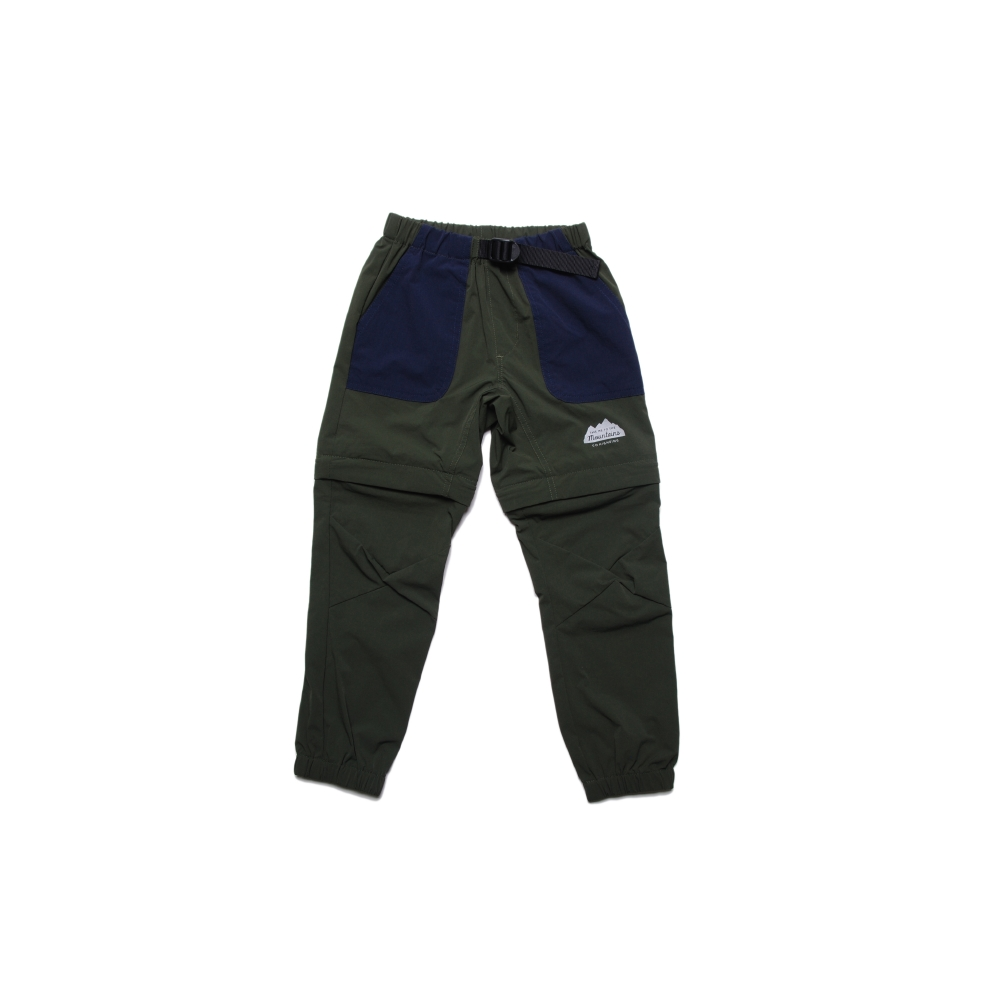 urbanist pants