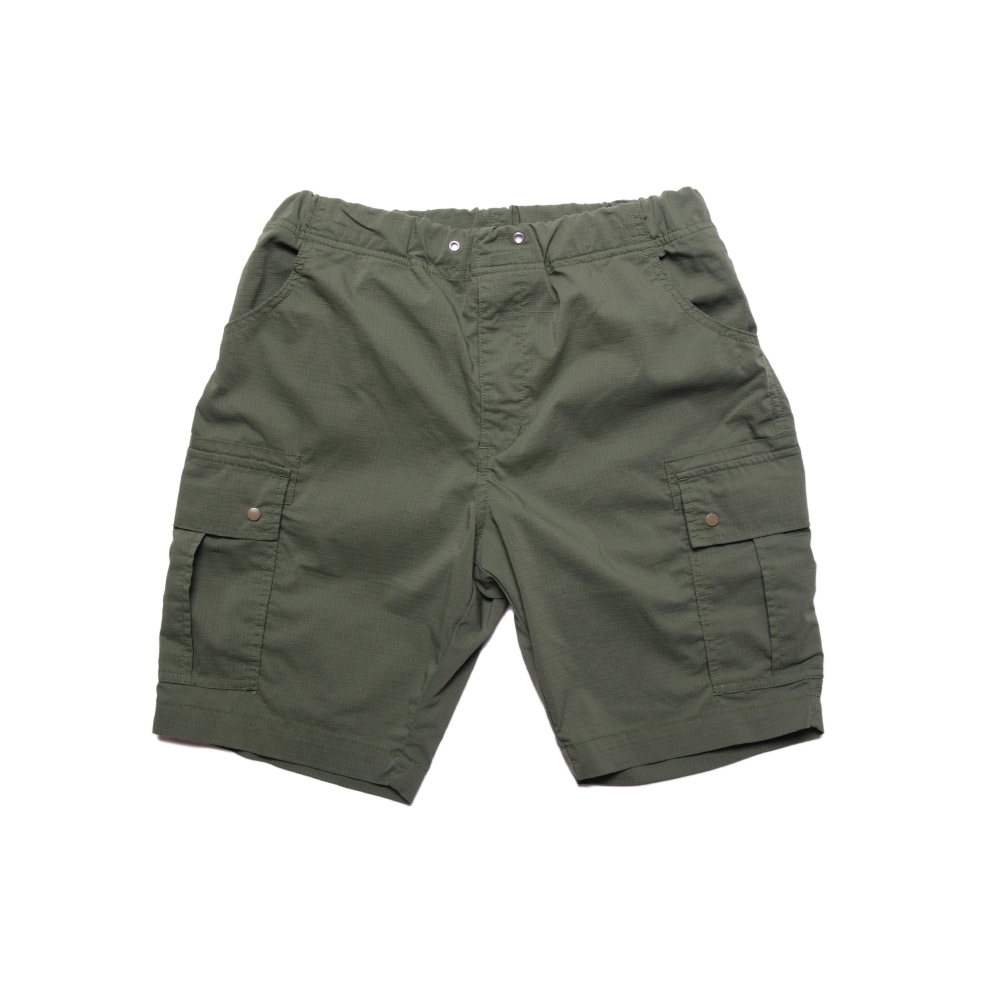 luke shorts