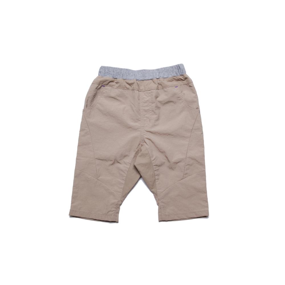 feel shorts