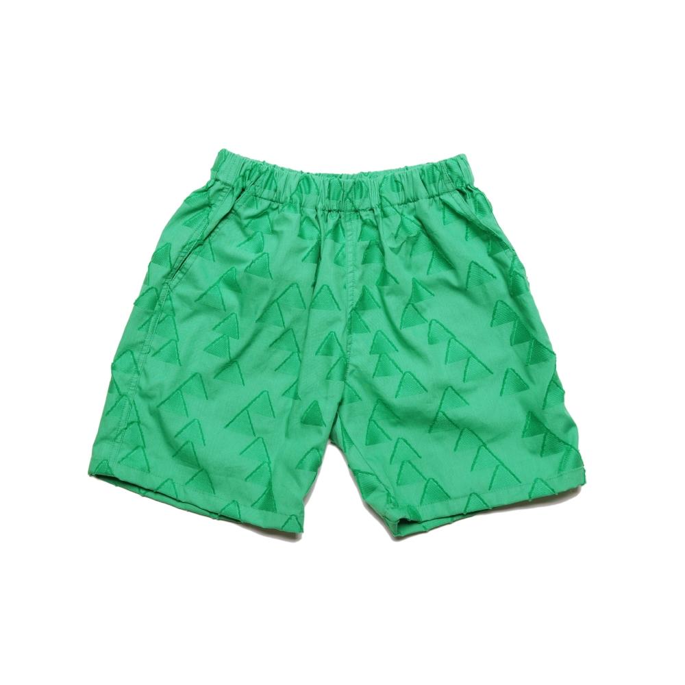 mount shorts