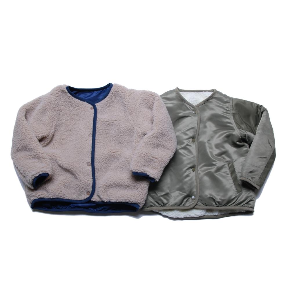 louise jacket