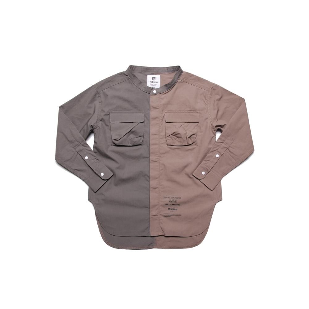 granpa shirt