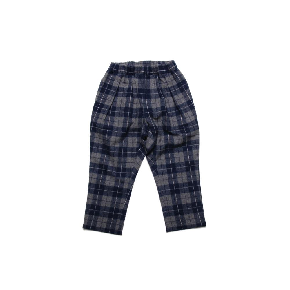 preppy pants
