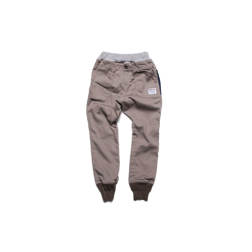 glad pants
